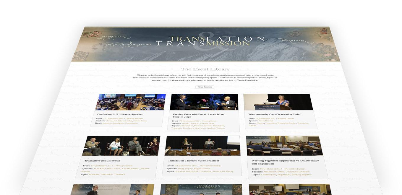 Event-Library-Bottom-Banner-tsadra-website-1360-width